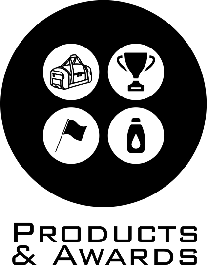 Products & Awards